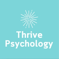 Thrive Psychology Group