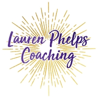 Lauren Phelps Coaching