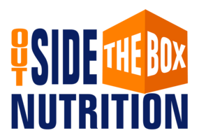 Outside the Box Nutrition