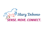 Mary Debono, Movement & Mindset Coach, Feldenkrais® & NLP Practitioner
