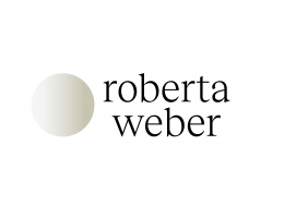 Roberta Weber Holistic Wellbeing and Ancestral Inheritance Coach