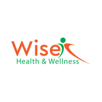 Wise Health & Wellness
