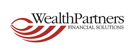WealthPartners