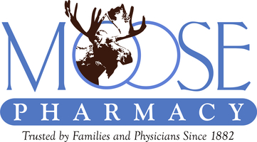 Moose Pharmacy Online Scheduling Assistant