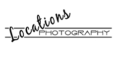 Locations Photography.com