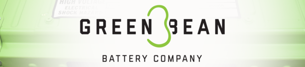 Green Bean Battery LLC