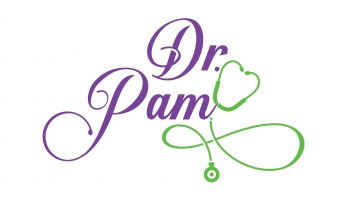 Pam J Middleton, MD