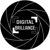 Digital Brilliance LLC