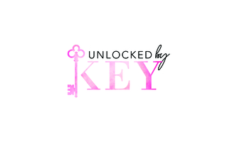 Unlocked by Key