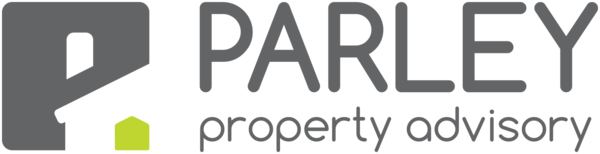 Parley Property Advisory