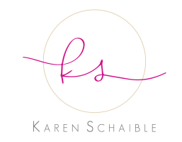 Karen Schaible Coaching