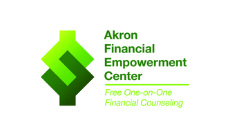 Akron Financial Empowerment Center