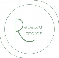 Rebecca Richards: Counselling and Psychospiritual Healing