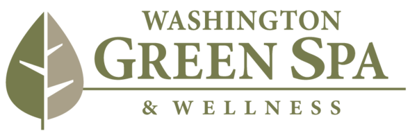 Washington Green Spa & Wellness