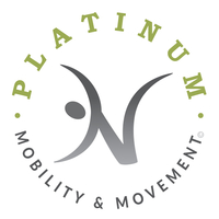 Platinum Mobility and Movement