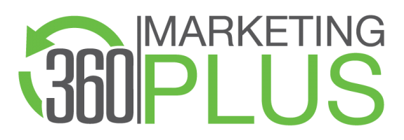 360 Marketing Plus
