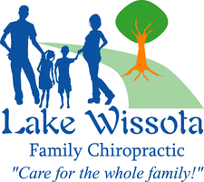 Lake Wissota Family Chiropractic and Wellness Collective