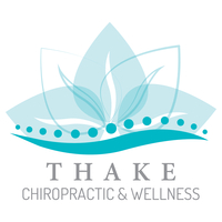 Thake Chiropractic and Wellness, LLC