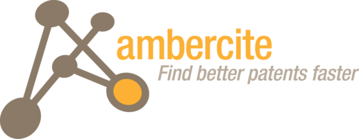 Ambercite Pty Limited