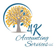 4K Accounting Services, LLC