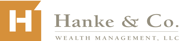 Hanke & Co. Wealth Management LLC