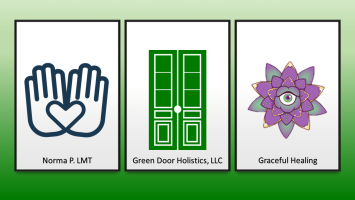 Green Door Holistics, LLC