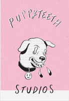 Puppyteeth's Secret Boutique