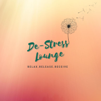 The De-Stress Lounge