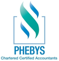 Phebys Limited