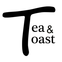 Tea & Toast Inc.