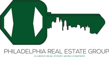 Philadelphia Real Estate Group