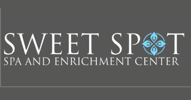 Sweet Spot Spa and Enrichment Center