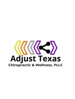 Adjust Texas Chiropractic & Wellness, PLLC