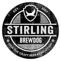 BrewDog Stirling