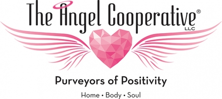 The Angel Coop