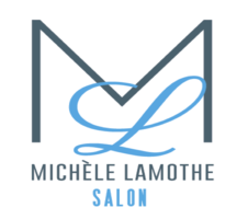 Michèle Lamothe Salon