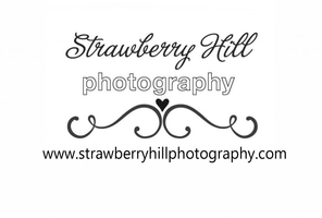 Strawberry Hill Photography