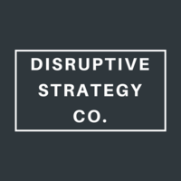 Disruptive Strategy Co.