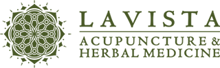 Lavista Acupuncture and Herbal Medicine