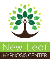 New Leaf Hypnosis Center