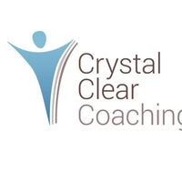 Crystal Clear Coaching
