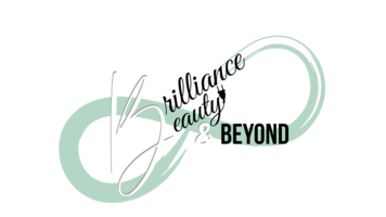 Schedule Appointment with Brilliance Beauty & Beyond
