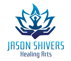 Jason Shivers Healing Arts