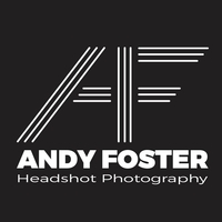 Andy Foster - Fotograf