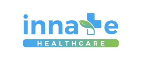 Innate Healthcare