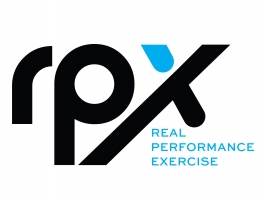 RPX Fitness