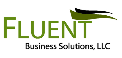 Fluent Business Solutions, LLC