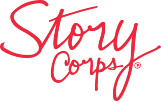 StoryCorps Reservations