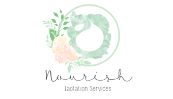 Nourish Lactation Services