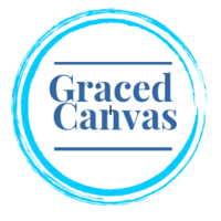Graced Canvas